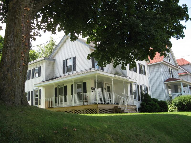 Apartments For Rent In Groton Ny